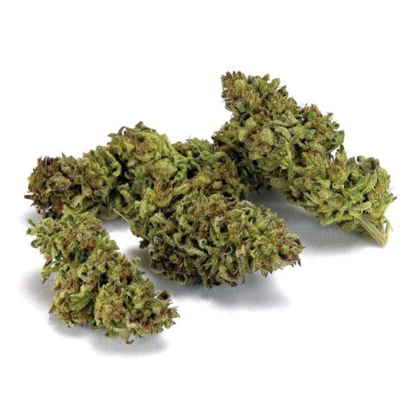 Limoncello Cannabis CBD Flower