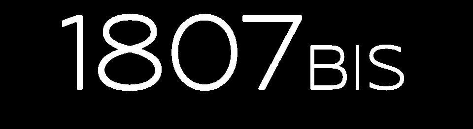 1807 BIS